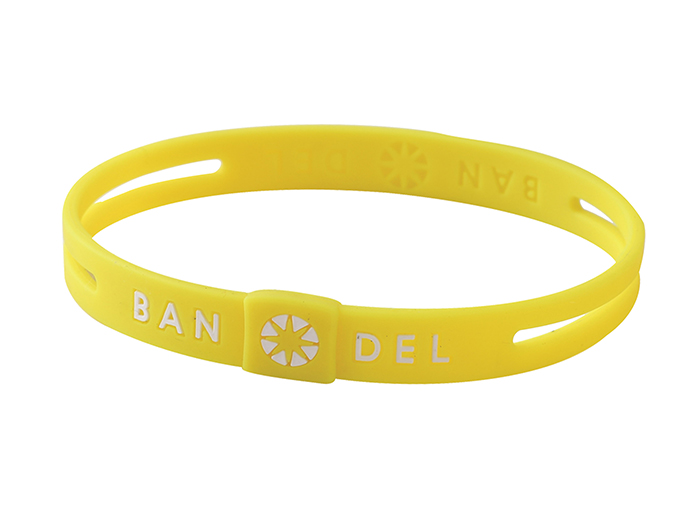 Negative lon bracelets,bangles,wristbands,watches and necklaces